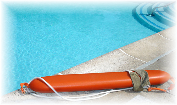 Pool image 1